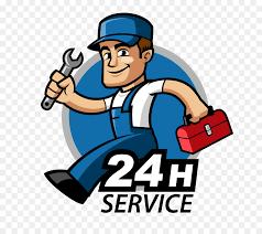 24/7 Garage Door Repair