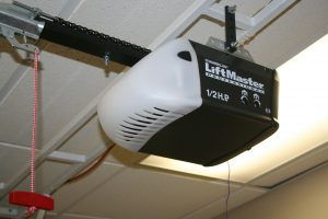 o b garage door Opener repair